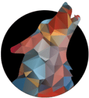 Wolfhaus Logo