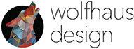 Wolfhaus Design