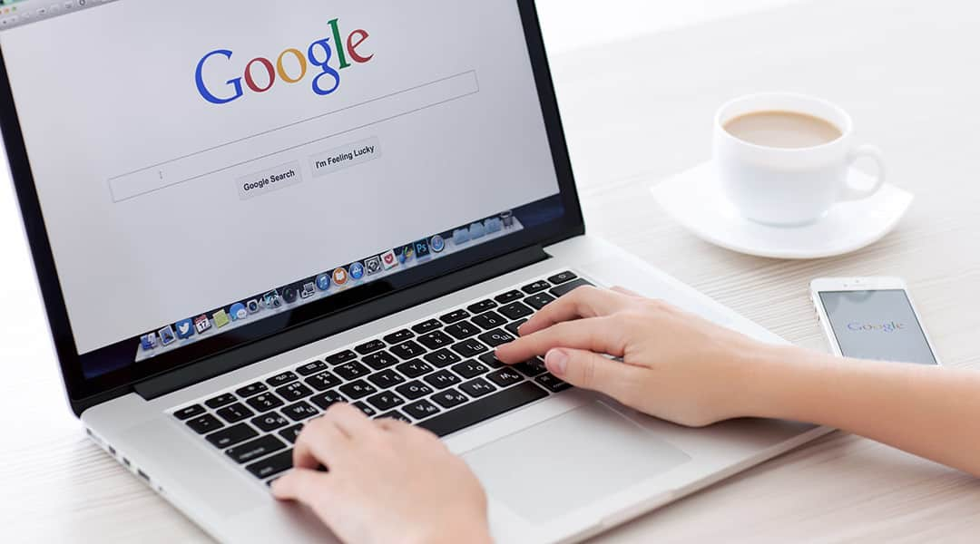9 Tips to Improve Your Organic Search Placement on Google