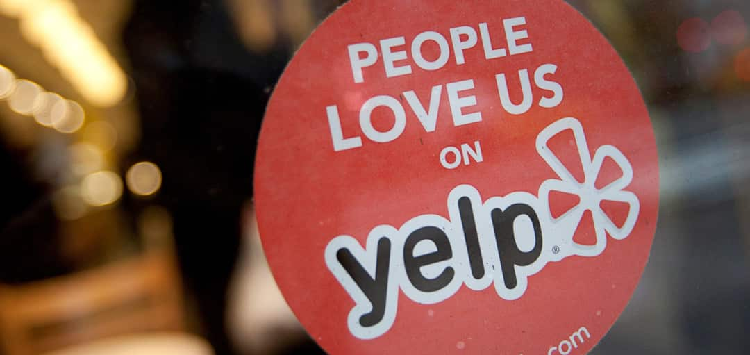 Learning To Love Yelp: 5 Ways How To Get More Out Of Yelp